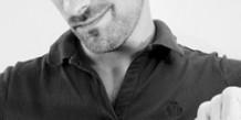 [Bilan] Olivier «post-scriptum»